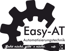 Easy-AT Automatisierungstechnik